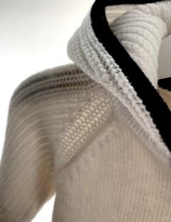 knitwear boys
